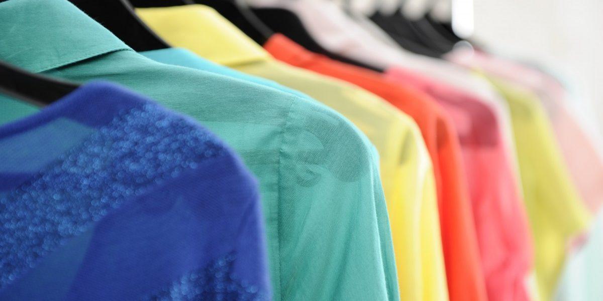 d71e93d13 Não tenha medo de revitalizar o guarda-roupas - Amanda Moré